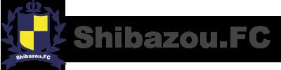 ShibazouFC